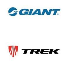 Giant, Trek