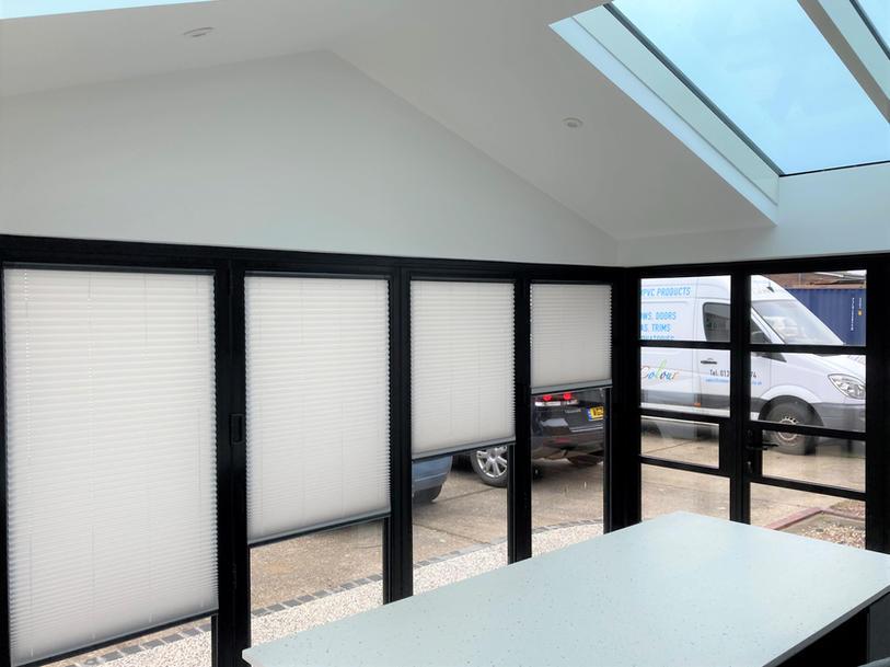 Showroom conservatory blinds.jpg