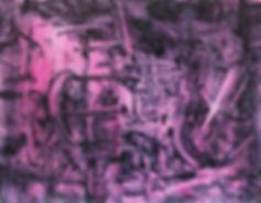 1974 - 2 b.jpg