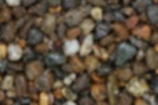 Addagrip Tweed - detailed.jpg