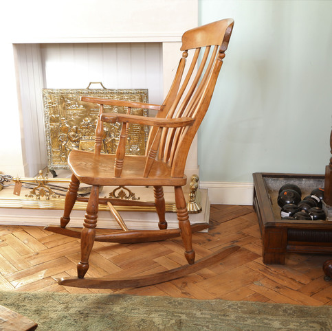 Beautiful rocking chair.jpg