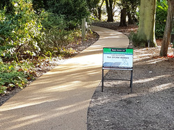 Resin Pathway