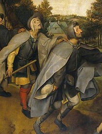 BlindScrewingTheBlind - Brueghel.jpg