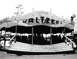 Waltzer,1975