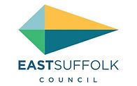 East Suffolk Council.JPG