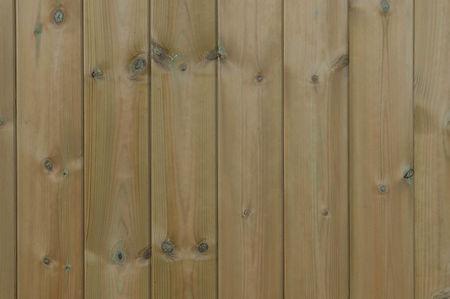 Redwood cladding.jpg