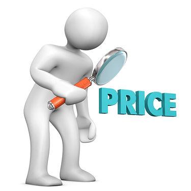 Price of a Garden Office.jpg