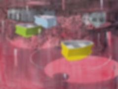 Rose Drift.jpg
