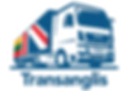 Trananglis Logo.JPG