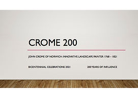 Crome200 logo.jpg