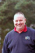 Daryl Collins, owner of Colourchange uPVC