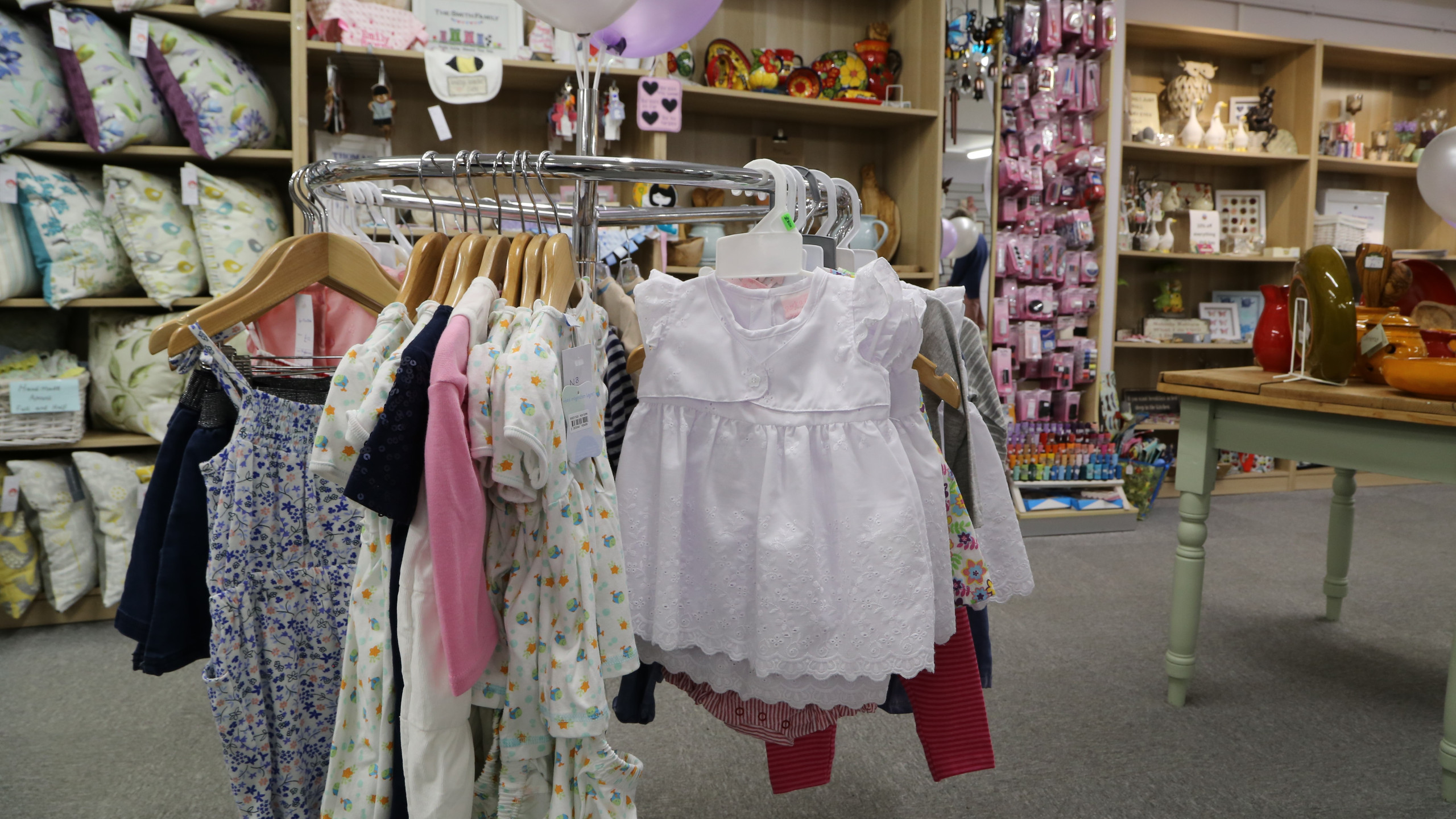 Childrens clothes 4