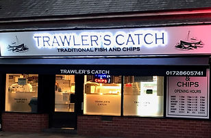Trawler's%20Catch%20Saxmundham_edited.jp