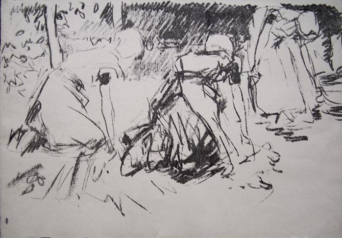 Ptato Pickers Holland sketch.jpg