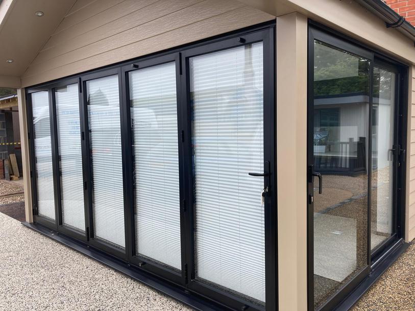 Conservatory blinds.jpg