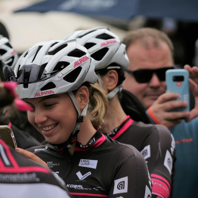Stars of cycling 1.jpg