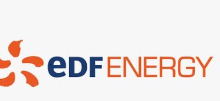 EDF's Mobile Library Unit