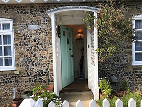 Open Cottage Door.jpg