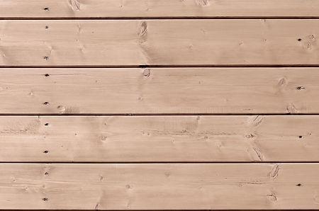 Larch Cladding horizontal.jpg