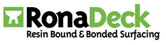 RonaDeck Logo.JPG