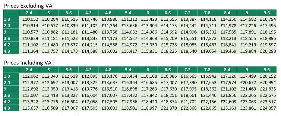 March Price List.JPG