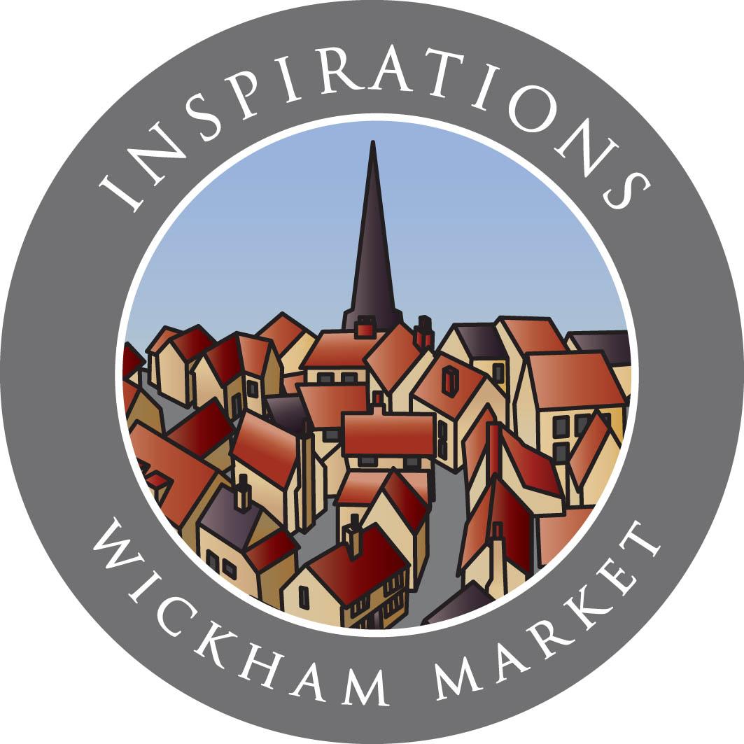 Home Decor Livermore: Retailers, Wickham Market, Suffolk, INSPIRATIONS