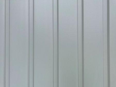 Vertical UPVC cladding.jpg