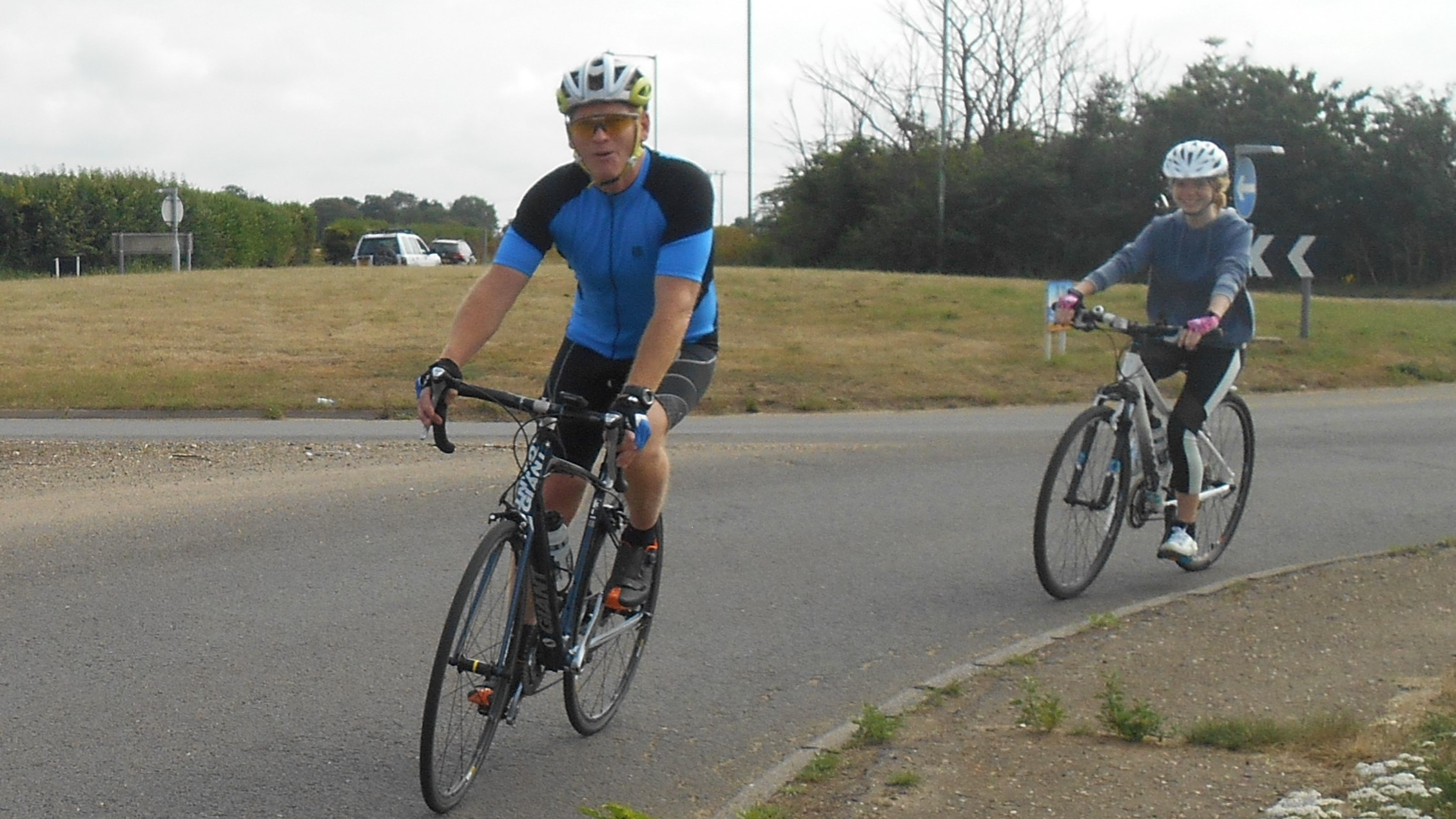 WM Cycle Sportive 038