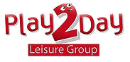 Play2Day Leisure Group logo.jpg