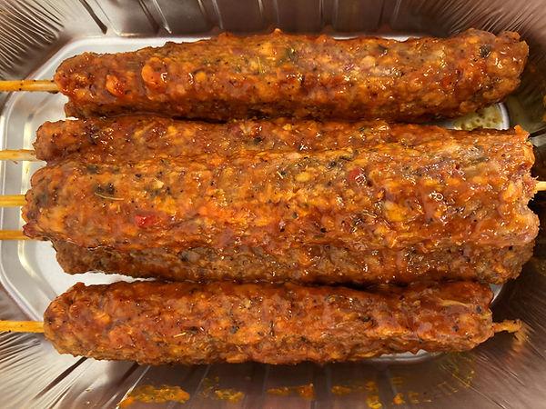Lamb Kofta Grill Sticks.jpg