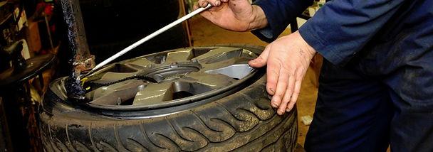 Car tyres Woodbridge, car tyres martlesham, car tyres kegrave