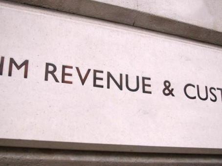 Making Tax Digital delayed