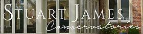 start james conservatories.JPG