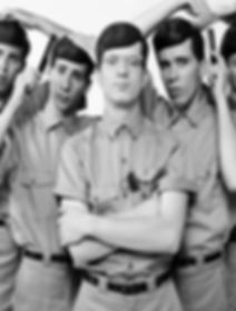 Can'tGetNoSatisfaction - Devo.jpg