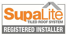 Supalite registered installer.JPG