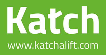Katch taxi-bus launch date rescheduled