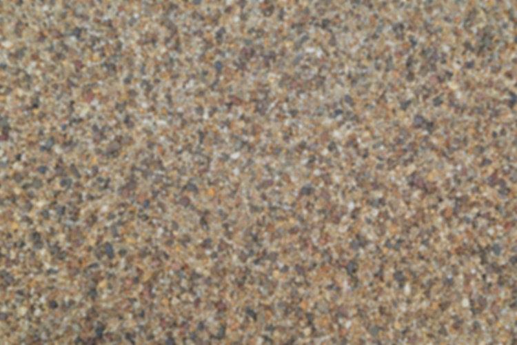 34. Sand.jpg