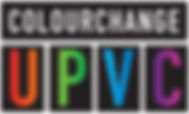 colourchange upvc logo.jpg