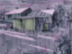 traces of asbestos.jpg