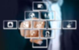 Making tax digital.jpg