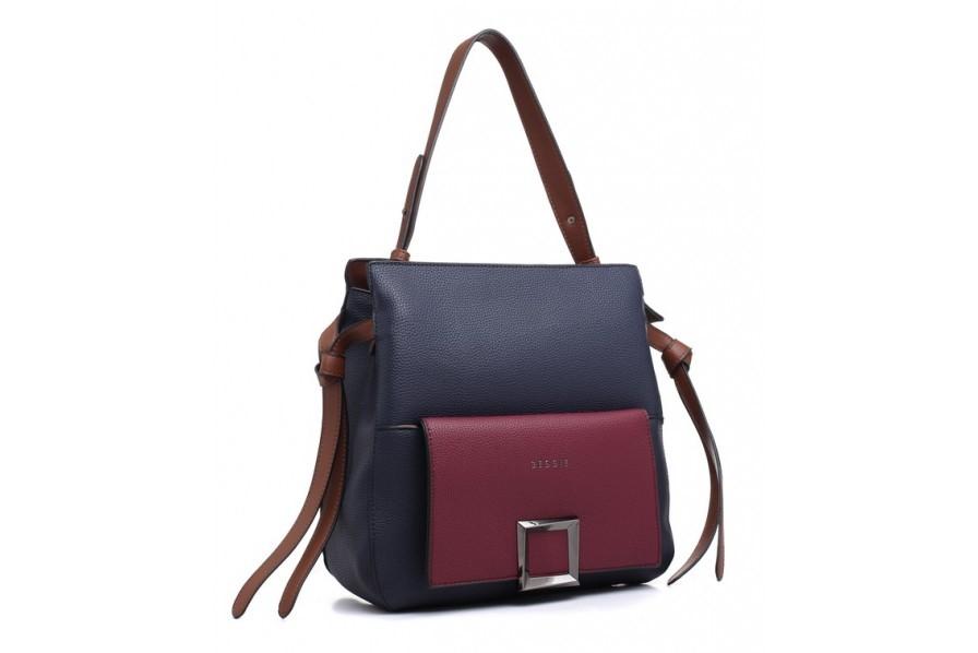 Bessie Handbag £38