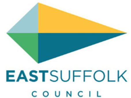 Covid19 support for East Suffolk Businesses