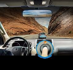 Roadcam Remote.png