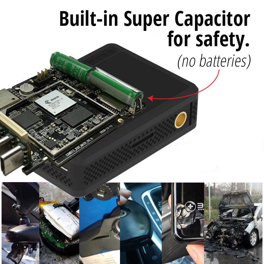 Super-capacitor.jpg