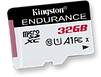 Kingston Memory Card 32GB.png