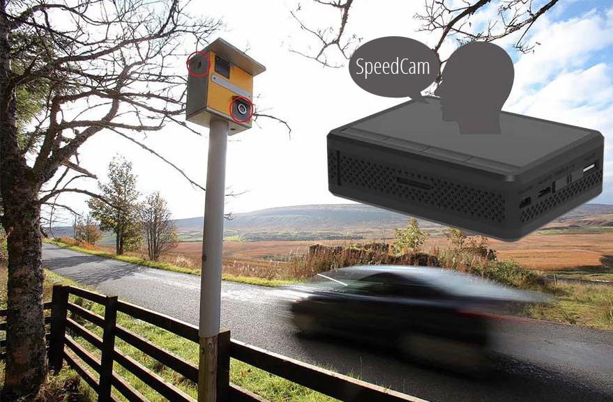 SpeedCam.jpg