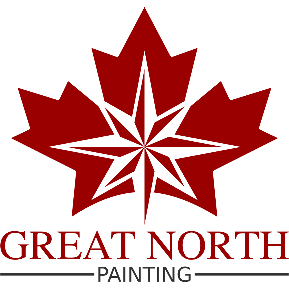 http://www.greatnorthpainting.com/