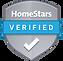 Flooring-Toronto-Homestars-Verified-Dire