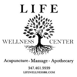 Copy of Life Wellness_Stamp_Logo_3x3.jpg