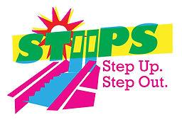 STooPS-logo-header-retina.jpg